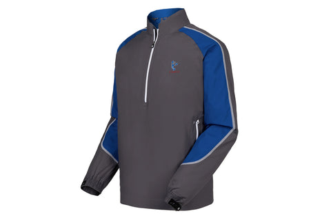 FJ Cabot Cliffs Sport Windshirt