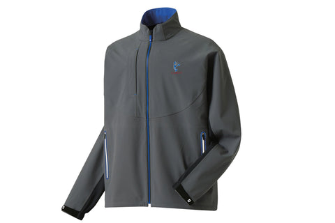 FJ Cabot Cliffs DryJoys Tour LTS Jacket