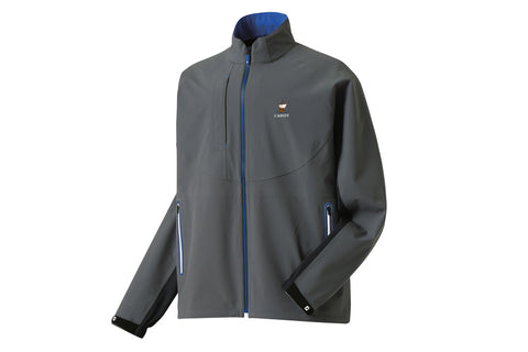 FJ Cabot Links DryJoys Tour LTS Jacket