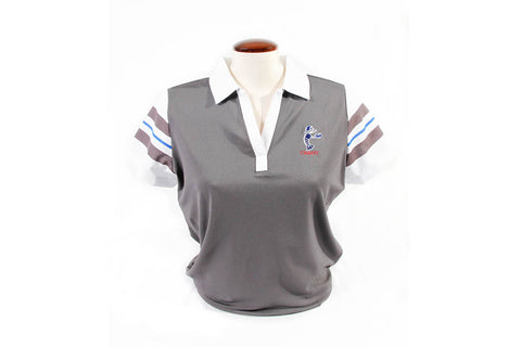 FootJoy Cabot Cliffs Baby Pique Polo