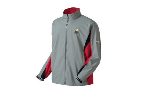 Foot-Joy Cabot Links Hydrolite Rain Jacket