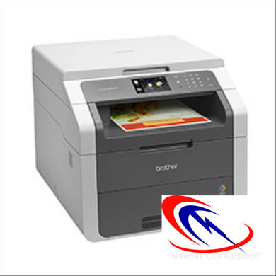 Brother HL3180CDW
