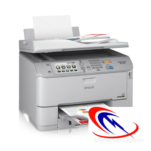 Epson WorkForce Pro 5690