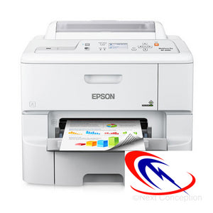 Epson WorkForce Pro 6090