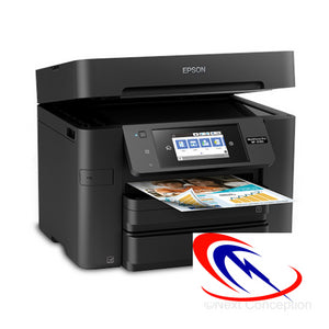 Epson WorkForce 4740