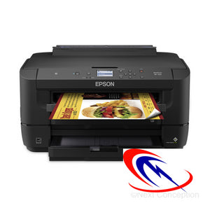 Epson WorkForce 7210