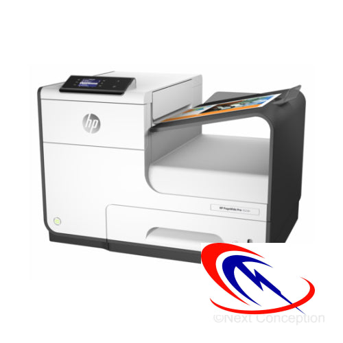 HP Color PageWide 452dw