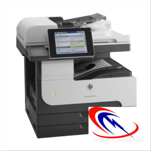 HP LaserJet Enterprise M725dnm MFP