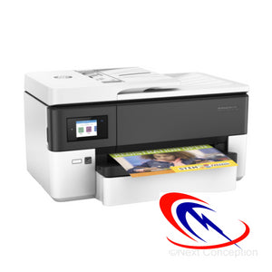 HP OfficeJet Pro 7720 Wide Format All in One Printer
