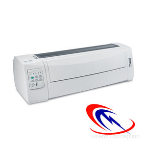 Lexmark Forms Printer 2581 USB Parall?le