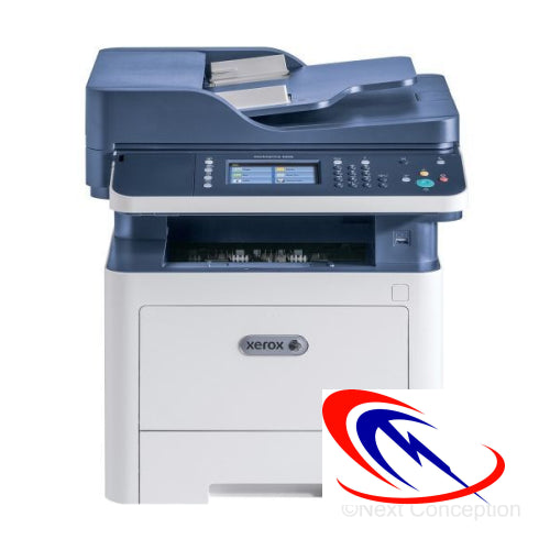 Xerox WORKCENTRE 3335dnim