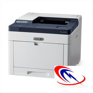 Xerox Color Phaser 6510dni