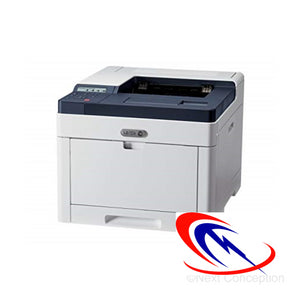 Xerox Color Phaser 6510dnm