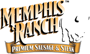 Memphis Ranch Meat Company