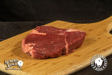 Load image into Gallery viewer, Premium Steak Box of Bison