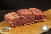 Load image into Gallery viewer, Bison Short Ribs