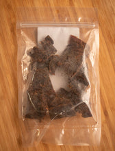 Load image into Gallery viewer, Bison Jerky - BBQ