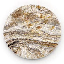Load image into Gallery viewer, Absorbent Coaster-Stone 01