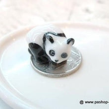Load image into Gallery viewer, Ceramic Panda SS