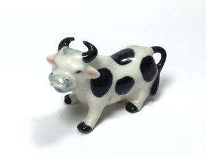 Black Cow No.1