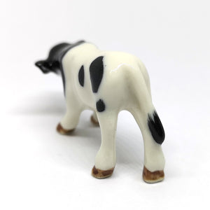 Cow, Baby