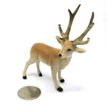 Load image into Gallery viewer, Deer No.1
