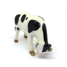 Load image into Gallery viewer, Large Cow