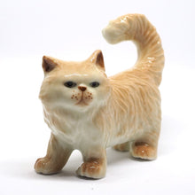 Load image into Gallery viewer, Persian Cat เเมวเปอเซียยืนน้ำตาล