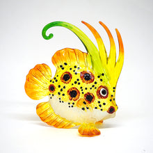 Load image into Gallery viewer, Glass Fish 133