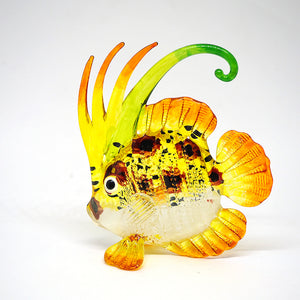 Glass Fish 133