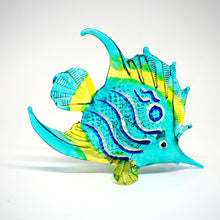 Load image into Gallery viewer, Glass Fish 120