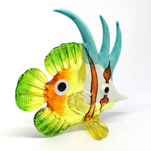 Load image into Gallery viewer, Glass Fish 060
