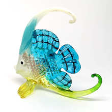 Load image into Gallery viewer, Glass Fish 091