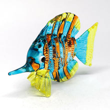 Load image into Gallery viewer, Glass Fish 05