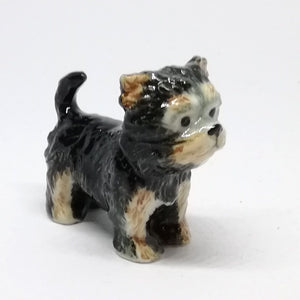 Ceramic New Dog 2019