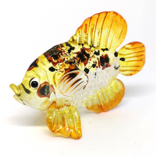 Load image into Gallery viewer, Glass Fish 062