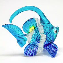 Load image into Gallery viewer, Glass Fish 038