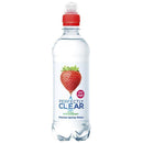 Perfectly Clear Strawberry Still 500ml