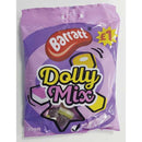 Barratt Dolly Mix Pm1.00 150g