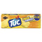 Tuc Sandwich Pm1.39 150g