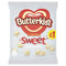 Butterkist Cinema Sweet Popcorn Pm1.00 76g