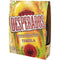 Desperados 3 Pack Bottle 330ml