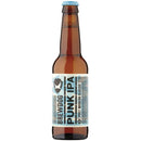 Brewdog Punk Ipa 5.6% Bottle 330ml