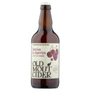 Old Mout Cider Summer Berries Bottle 500ml