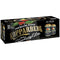 Kopparberg Strawberry And Lime 10 Pack Can 330ml