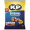 Kp Original Salted Nuts Pm 1.00