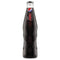Pepsi Max Glass Bottle 330ml