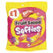Barratt Fruit Salad Softies Pm1.00 120g