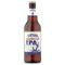 Shipyard American Ipa 500ml