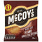 Kp Mccoys Flamed Grilled Steak Pm£1.00 65g